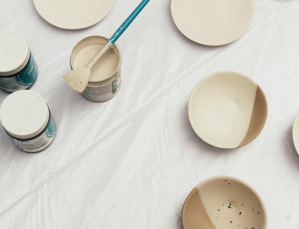 Minka Ceramics from Chile 01