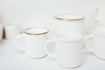 MINKA-KOEL-Ceramics-Argentina-thumb