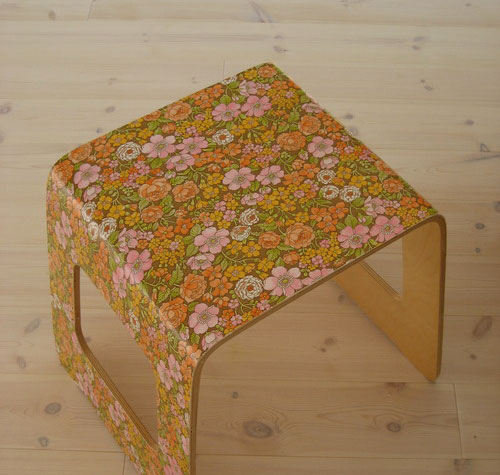Sofia_diy_stool