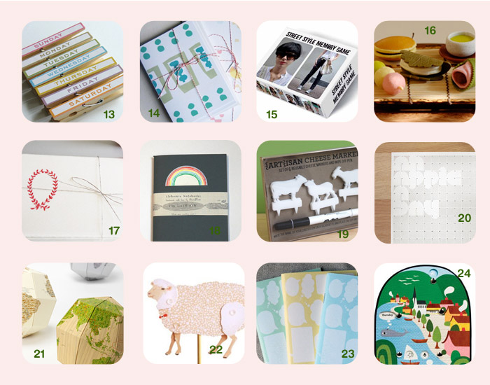 Papergoods_part2