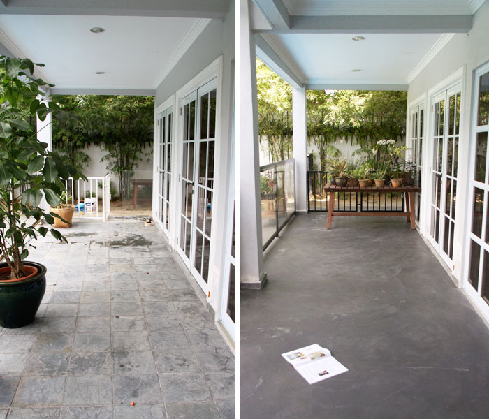 Beton_beforeafter