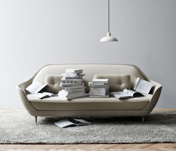 New-Design-Favn-Sofa-by-Jai