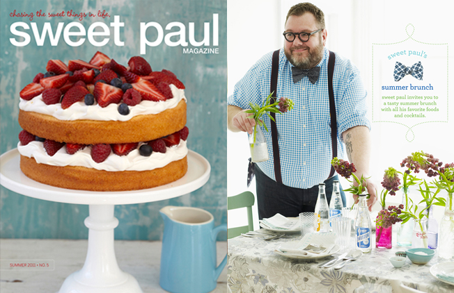Sweetpaul_COVER