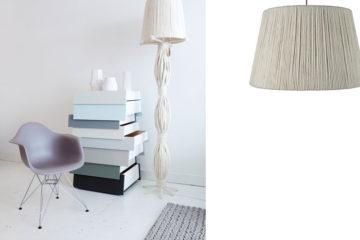 Joskranen Haarlem and the Muscle Lamp by Jos Kranen