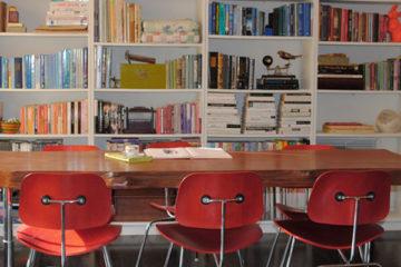 LM1 lara morrish interview interior inspirations