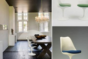 Bloesem design _Marcheldens_saarinen