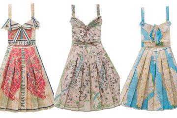 Bloesem living   map dresses by annex