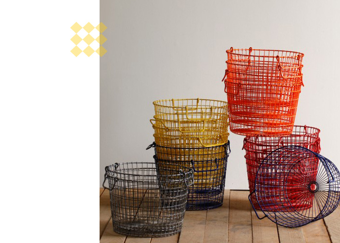 Wired_colored_baskets