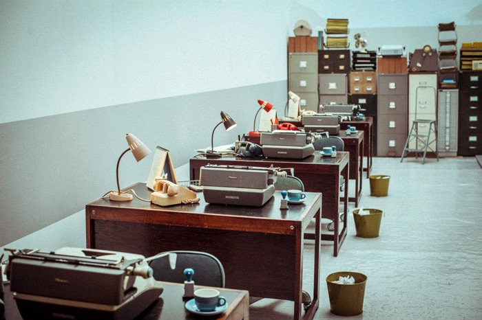 Orla_kiely_winter_2013