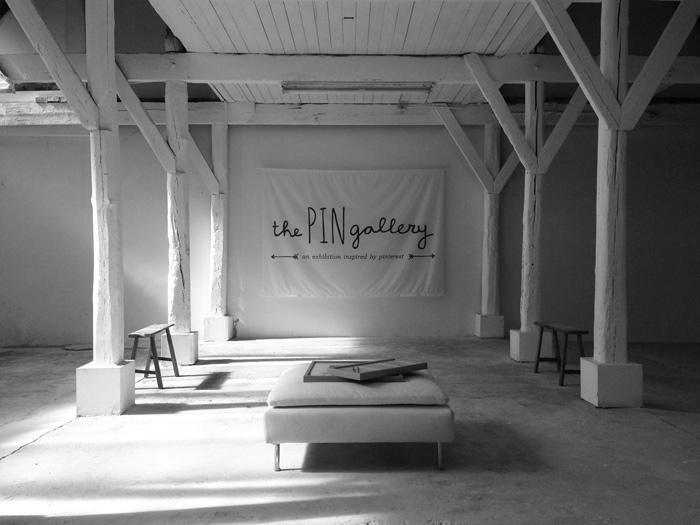 ThePINgallery