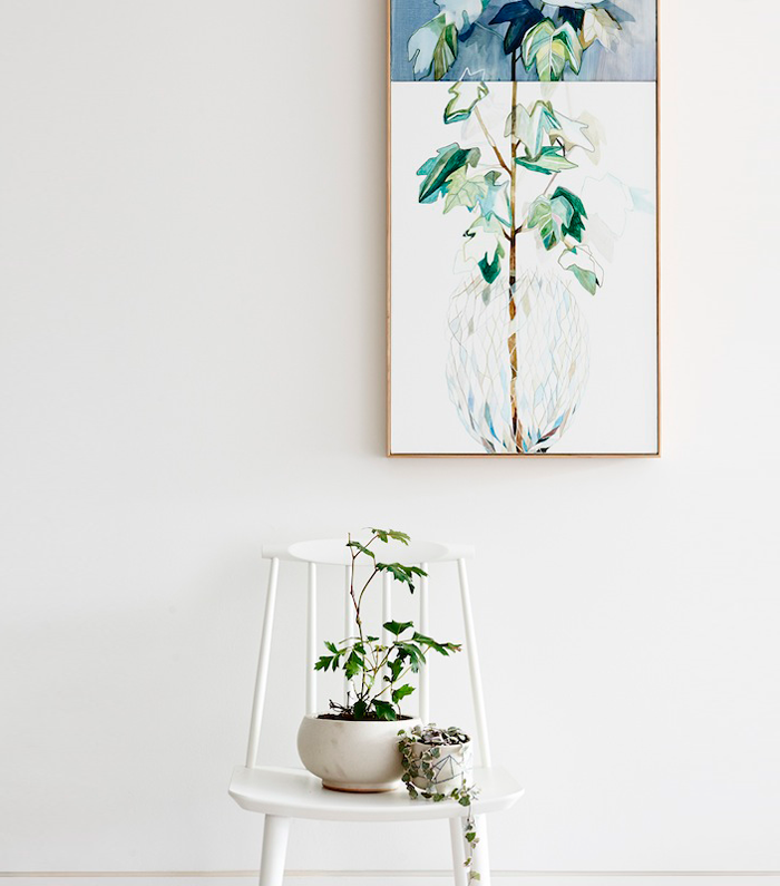Bloesem Living | Link Love: This beautiful Melbourne home