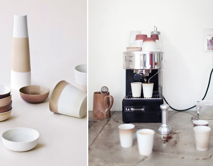 Bloesem Living | Quickstart: I Wait Here, home and lifestyle goods