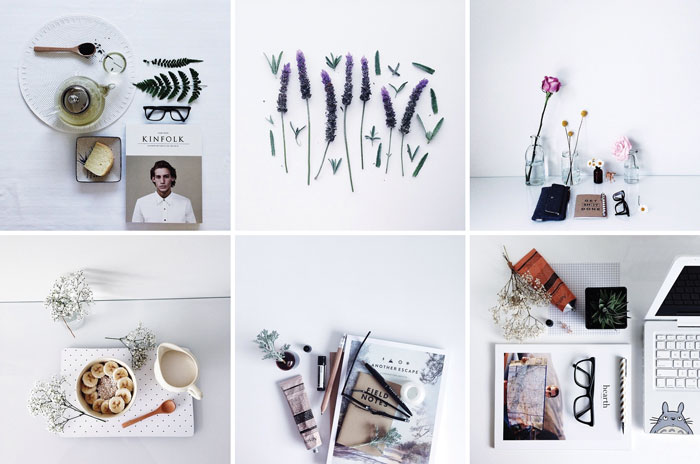Bloesem living | 3 recent great finds on instagram!