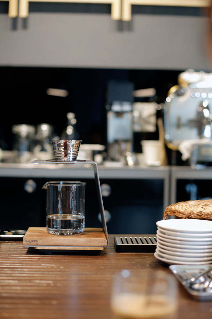 Bloesem Living | Coffee shop stop: The Tiny Roaster by Zara S._3