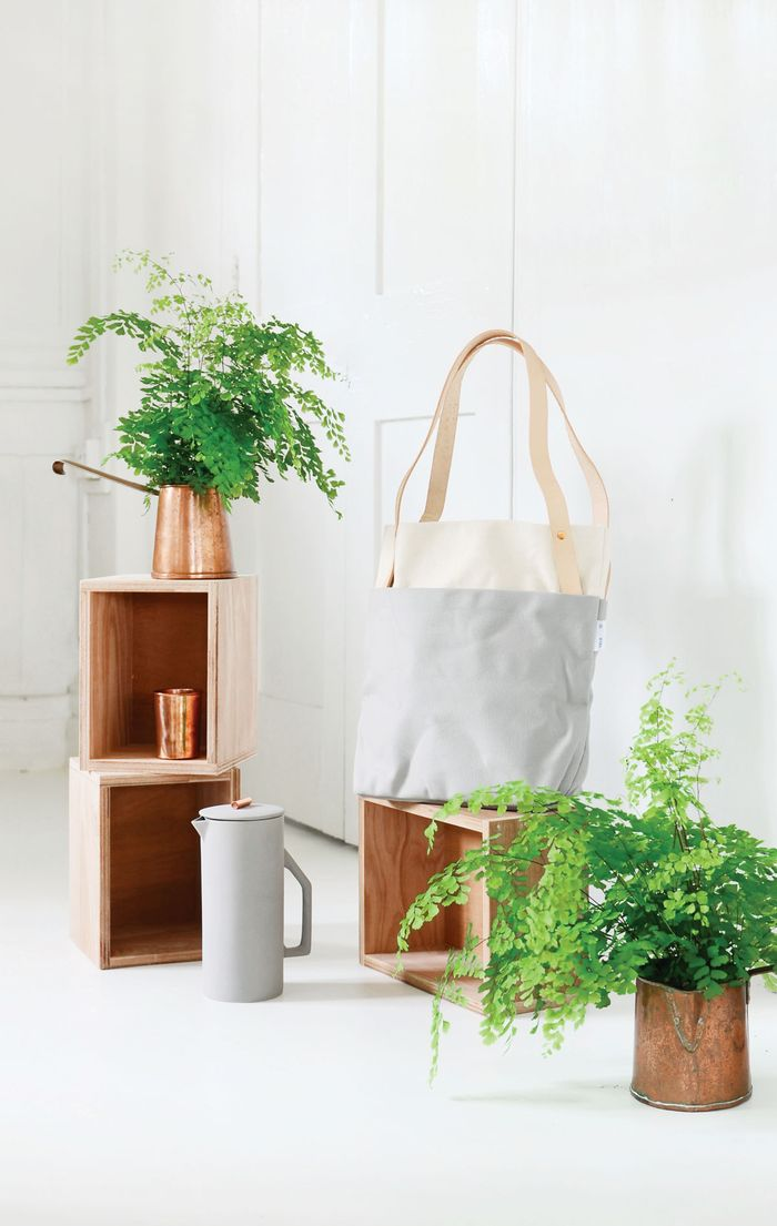 Bloesem shop | Featured product of the day: 60% off Yield design bags