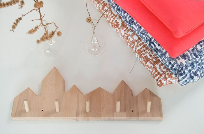 Bloesem Living : popup shop december 2014