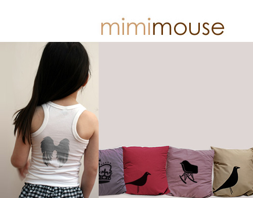 Mimimouse