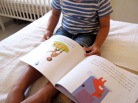 Bkids--reading-books