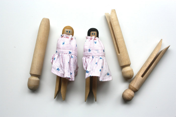 Clothes-Peg-Dolls-3