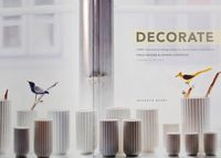 Decorate2