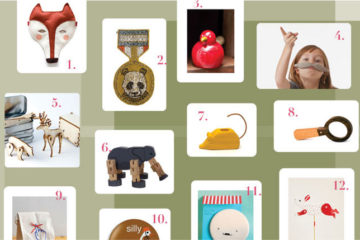 Kids_less25_part1 gift guide kids toys