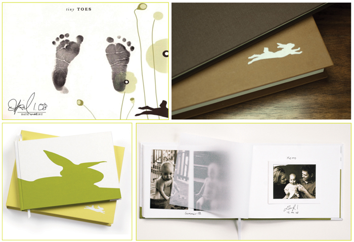 Binth_babybook_collage