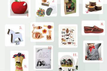 Kids_less50 kids inspiration gifts