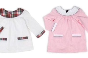 Miette-02 kids clothings cute
