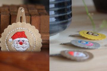 Laulicious inspirations kids pins