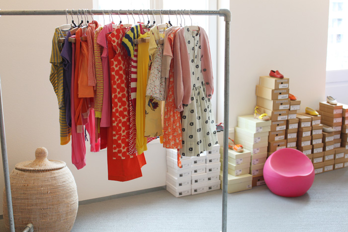 Mix-of-special-brands-childrens-clothes-in-my-showroom