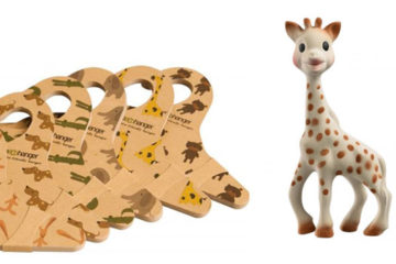 Vupbaby.uk toys spotlight kids