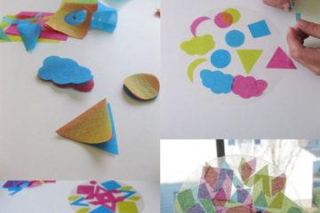 bloesem kids crafts |Kaleidoscope_DIY_mix