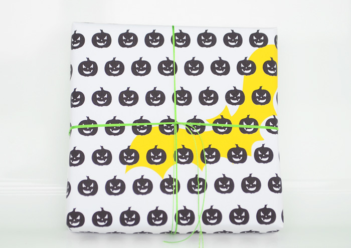 Wrapping_paper-halloween