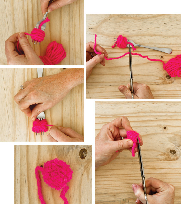 DIY_insect_pompom_step1