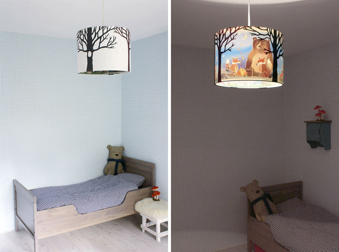 Day-and-Night-Bos-room