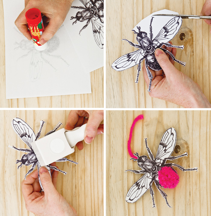 DIY_insect_pompom_step2