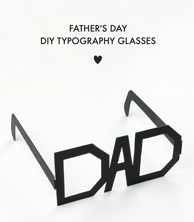 Fathers-day-printable-glass