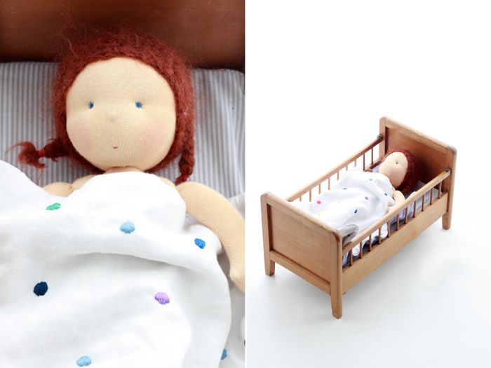 LaFete__doll-bed_6