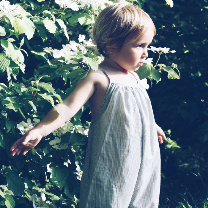 Bloesem Kids | Soor Ploom Kids fashion