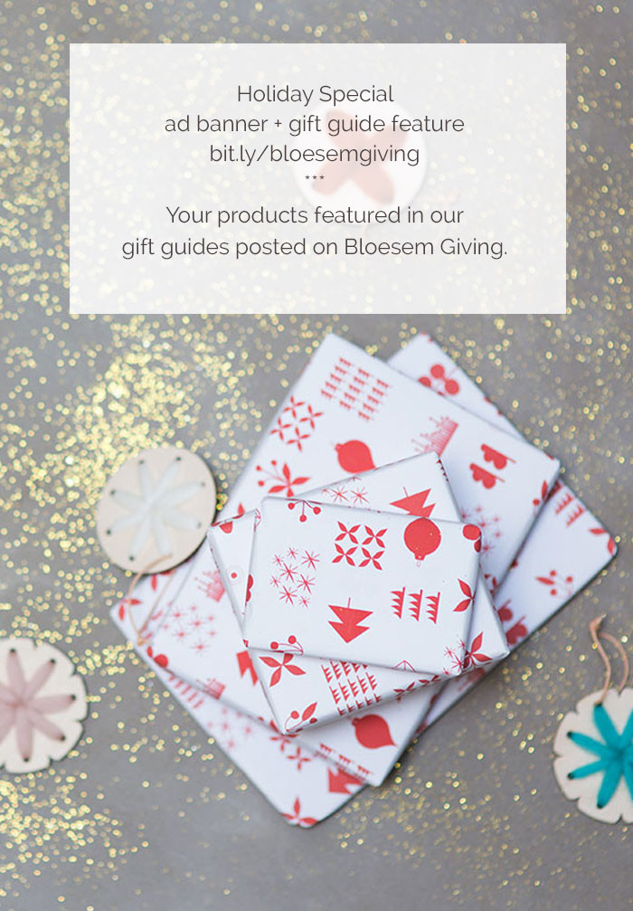 Bloesem Kids | Shop the newly revamped Bloesem online shop at Bloesem.co